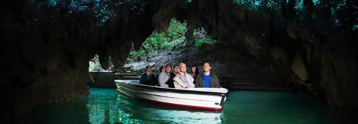 Waitomo Glowworm Caves http://www.newzealand.com/au/trips-and-driving-itineraries/north-island/auckland-to-waitomo-caves/