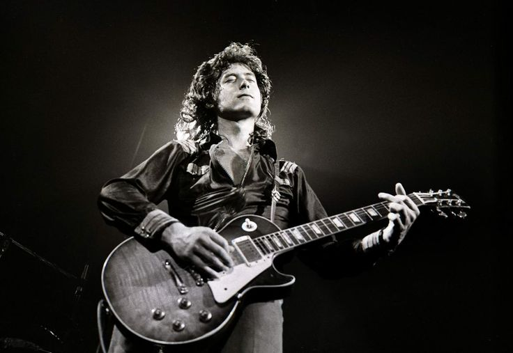 The+40+Greatest+Led+Zeppelin+Songs+of+All+Time