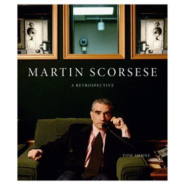 Check out this item at One Kings Lane! Martin Scorsese: A Retrospective