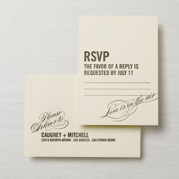 caps-and-calligraphy-letterpress-wedding-rsvp-blog