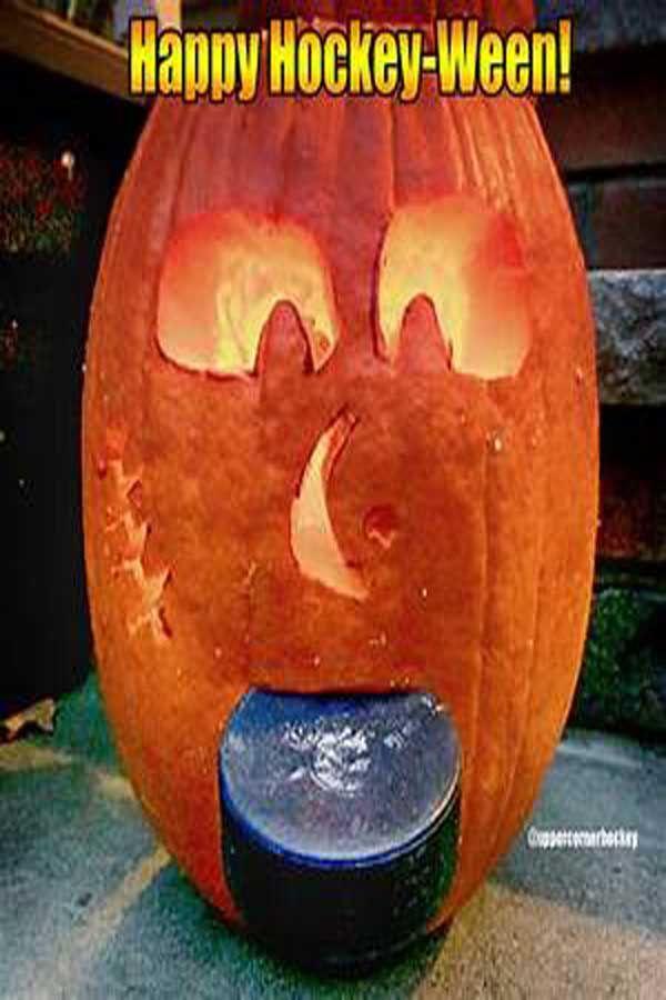 Happy Halloween Meme Background 2020 1 Download Awesome Halloween Memes 2020 Halloween Sc Happy Halloween Meme Halloween Memes Holidays Halloween