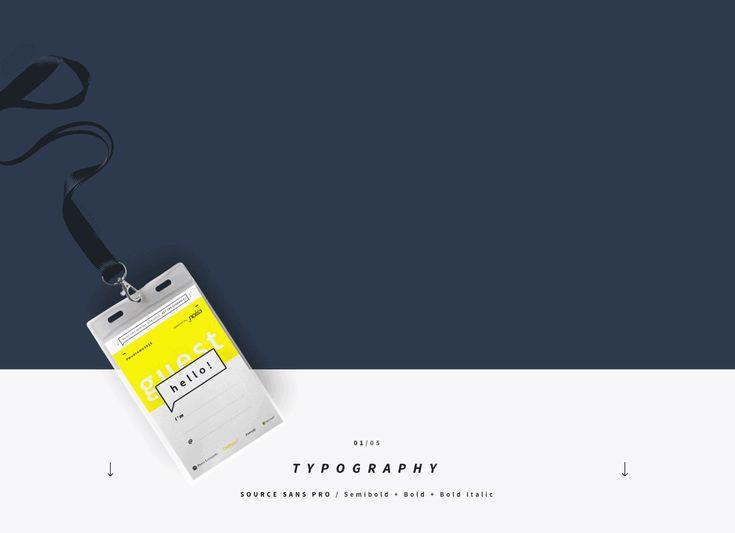 Ops we did it again! Il World Usability Day è la Giornata Mondiale dell'Usabilità, nata nel 2005 come iniziativa della Usability Professionals Association e siamo molto orgogliosi di presentarvi il case study della seconda edizione romana targata nois3. …