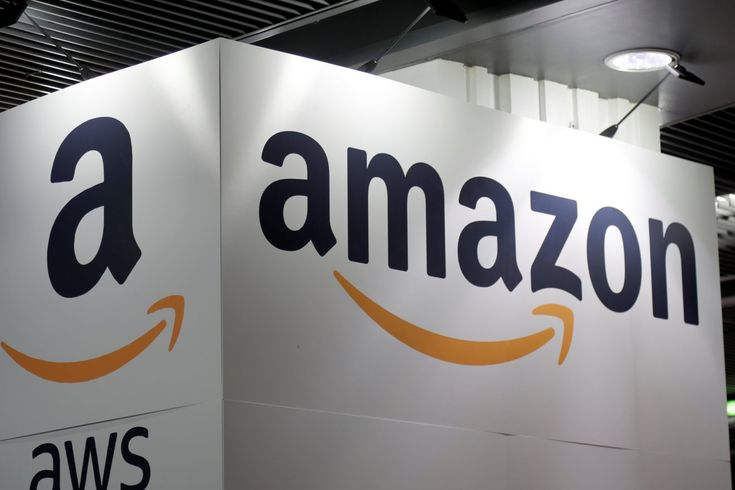 Amazon closes in on Apple in race to $1 trillion market cap  (Reuters) Apple the worlds most valuable publicly listed company is in danger of being beaten by Amazon.com to the $1 trillion mark.  Wall Streets optimism about last years 10th anniversary iPhone had propelled Apples stock 24 percent higher over the past 12 months giving it a market capitalization of $893 billion.  That is $141 billion more than the $752 billion market value of Amazon the worlds second most valuable publicly…