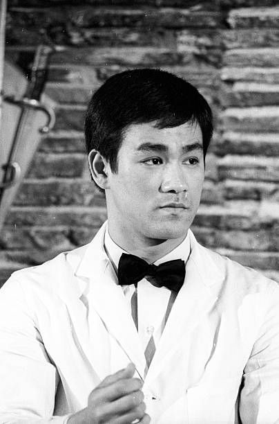 bruce lee hair style 1070 best and tv shows i images on 7769 | 4774aff1aa97e4acf174024271282f1a