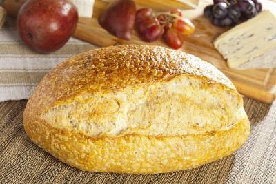 לחם יוגורט בלי שמרים