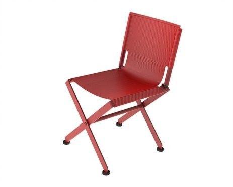 Matière Grise - Zéphir Chair