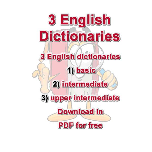 download english dictionary for free Education &Reference iphone