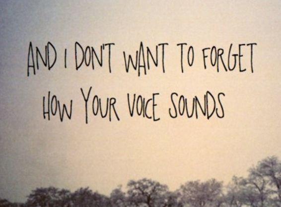 teenage quotes   Tumblr