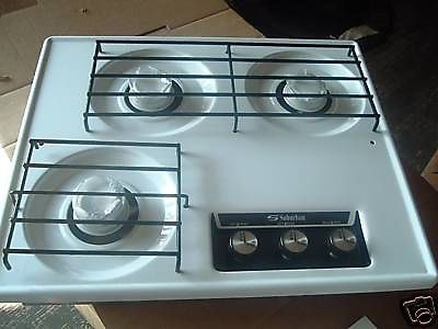 28 Best Images About Cooktop On Pinterest Stove New