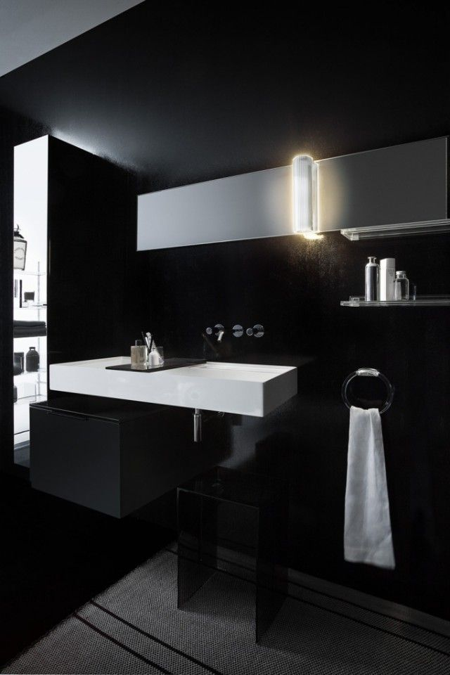 32 best kartell by laufen images on pinterest bathroom laufen bathroom and bathroom ideas. Black Bedroom Furniture Sets. Home Design Ideas