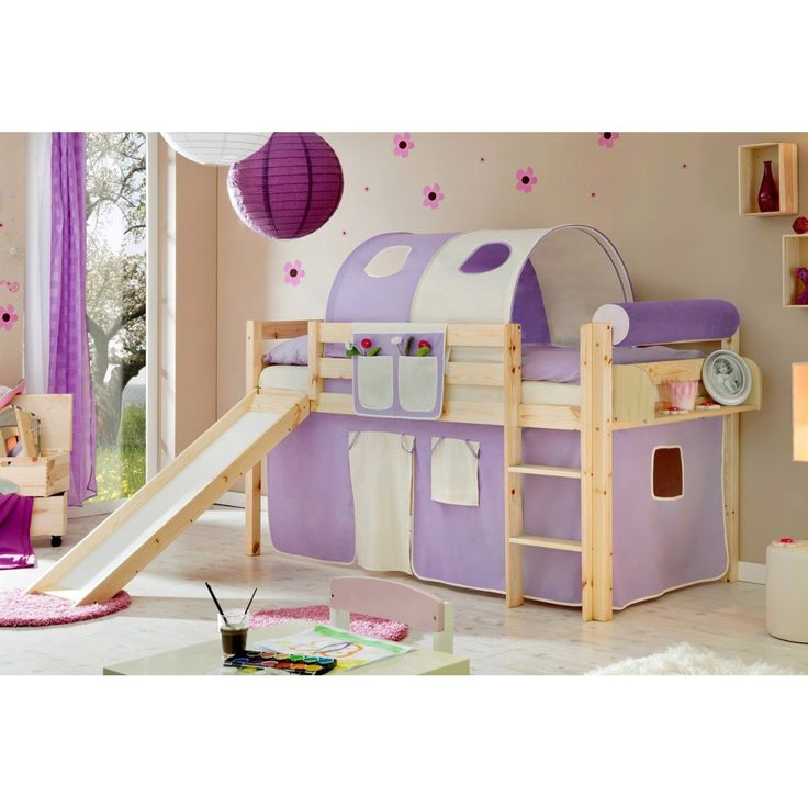 die besten 25 rutsche kinderzimmer ideen auf pinterest. Black Bedroom Furniture Sets. Home Design Ideas