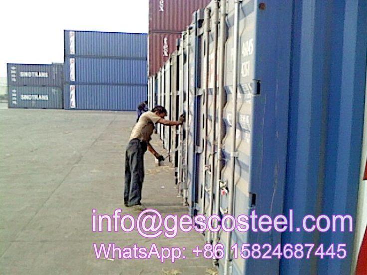 Carbon Steel S235JR Square Pipe Carbon Steel S355JR Square Pipe Manufacturer