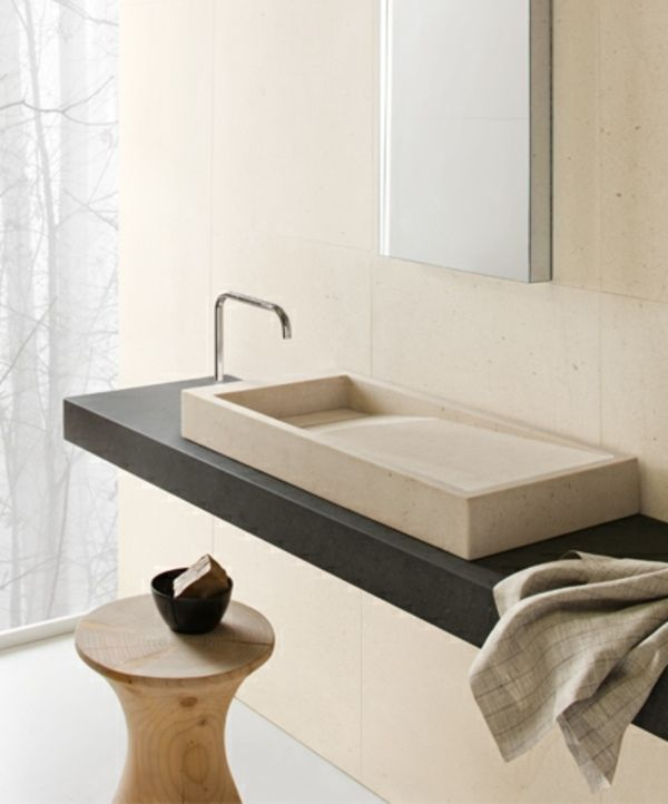 31 best images about BAIN on Pinterest - nettoyer moisissure joint salle de bain