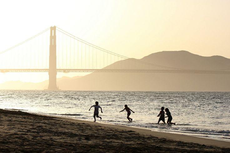Golden Gate Bridge http://www.ragusanews.com/foto-ragusa/valeria-simola