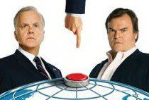 The Brink Season 1 Episode 10 Watch Online