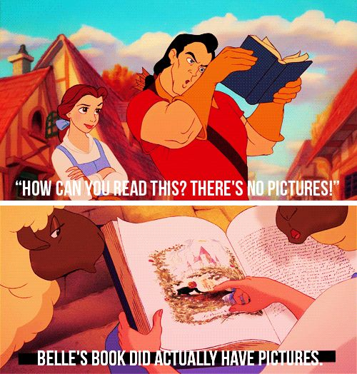 disney facts | Disney Princess Disney Fun Facts from LovelyDisney on Tumblr