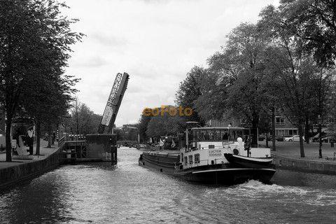 Amsterdam #12 eofoto.com
