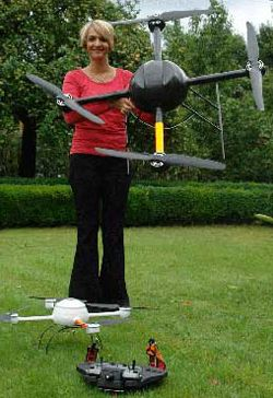 Flying Drones for Sale ... These drones that follow you are awesome, check them out in our site