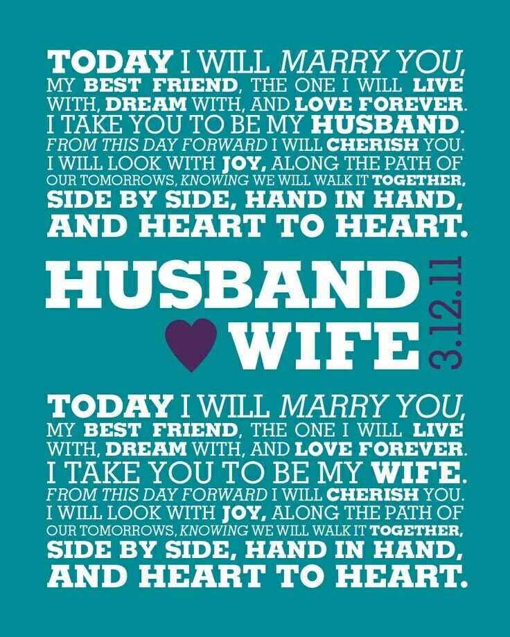 Wedding Bell Sayings: Love Quotes Images On Pinterest