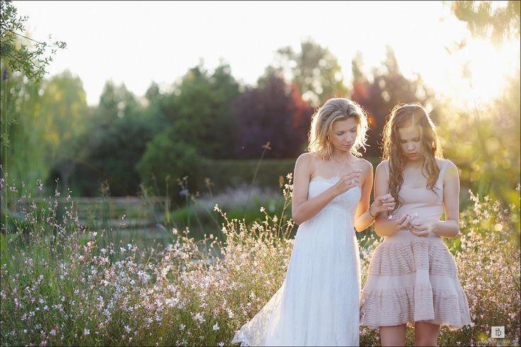 Ателье Москвы по пошиву свадебных платьев. Воплотим в жизнь все желания невесты и свадебное платье на заказ будет смотреться просто идеально. #свадьба #пошивплатья #садебноеплатье #торжесство #платьеназаказ #ателье #белоеплатье # #вечернееплатье #мода #назаказ #платьенавыпускной #стильноеплатье #изготовлениеодежды #свадебноеплатье #торжество #свадьба #выпускной #модноеплатье #платьевпол #длинноеплатье #коктейльноеплатье #платьенасвадьбу