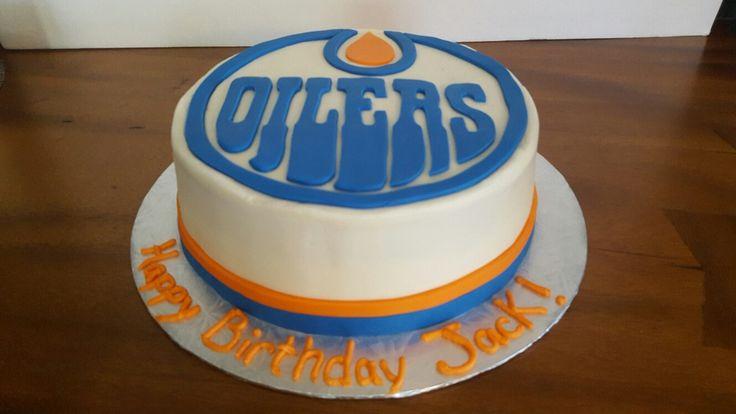... Cakes on Pinterest  Monster smash cakes, Easter egg cake and Birthday