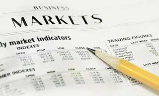 Live Indian Stock Market Tips and News  Stock Market Tips: www.marketmagnify.com/services.php   Nifty opens below 7500, Sensex falls 300 pts; Tata Steel tanks   Tata Steel plunged 4.57 percent after S&P downgraded the stock. Axis Bank, SBI, Tata Motors, BHEL, Bank of Baroda and PNB were down 2.5-3 percent. However, ITC gained.
