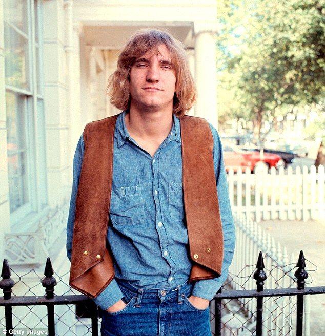 115 Best Joe Walsh Images On Pinterest Eagles Band The
