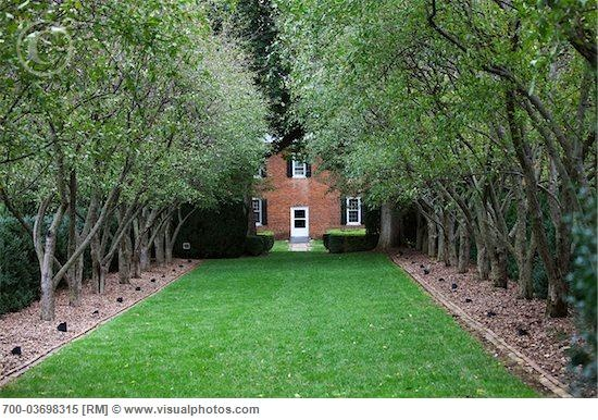Museum Of The Shenandoah Valley Grand Allee Oh Breadbasket South Pinterest