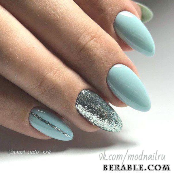 Blaue und silberne Nägel Blaue und silberne Nägel #blaue #nagel #silberne The post Blaue und silberne Nägel appeared first on Berable. Blaue und…