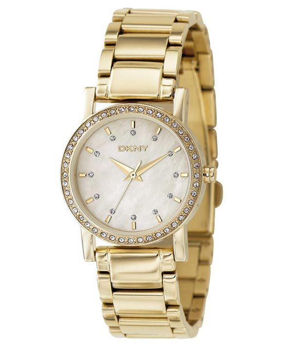 DKNY NY4792 Analog Women's Watches, http://www.snapdeal.com/product/dkny-ny4792-analog-womens-watches/950468856