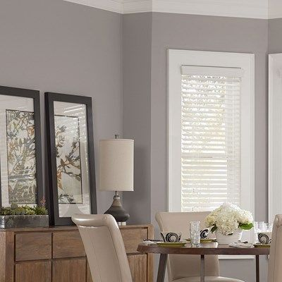 25 best ideas about wood blinds on pinterest bamboo Benjamin Moore Woodlawn Blue Bathroom Benjamin Moore Woodlawn Blue Bathroom