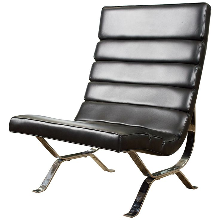17 best images about designer george nelson on pinterest for Chair back design names