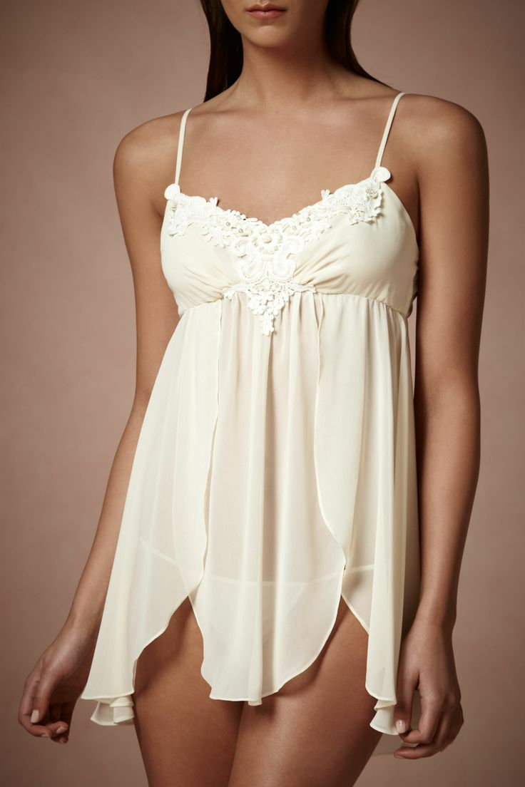Undergarments for lace wedding dress   best images about Chemise on Pinterest  Lace Corsets and Lace trim