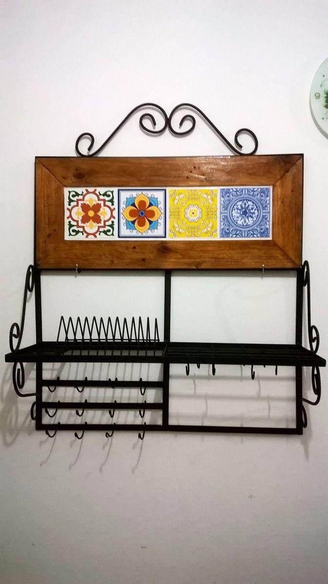 paneleiro com painel de azulejos                                                                                                                                                                                 Mais
