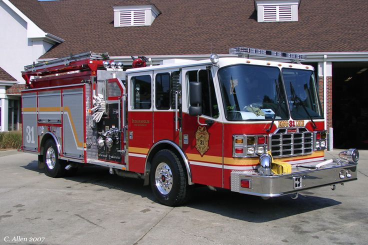 16 best emergency response vehicles images on pinterest fire truck rh pinterest com Seagrave Fire Apparatus American LaFrance Fire Apparatus