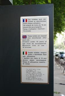 traducteur technique Quand des documents d'ordre commercial, scientifique ou plus généralement technique doivent être traduits, on fait appel aux talents du traducteur technique.