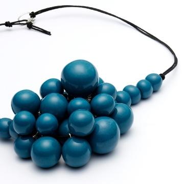 louise kragh necklace #necklace #louisekragh