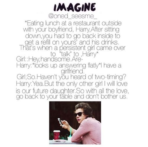 harry styles imagine and Harry Styles Bild