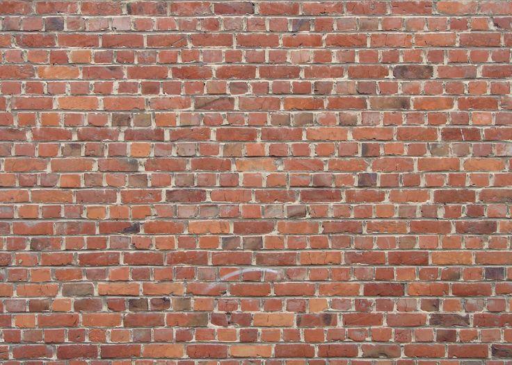 brick wall texture google search texture on brick wall id=40188