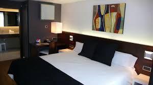 Resultado de imagen de dormitorios de hoteles modernos