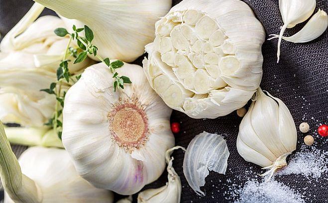 Dr. Joseph Pizzorno recomandă creșterea consumului de semințe de in măcinate, tărâțe de ovăz, fasole și linte, deoarece acestea sunt bogate în fibre, care