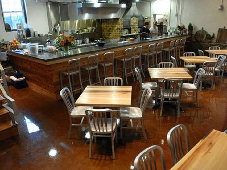 13 Essential Nashville Pizza Shops