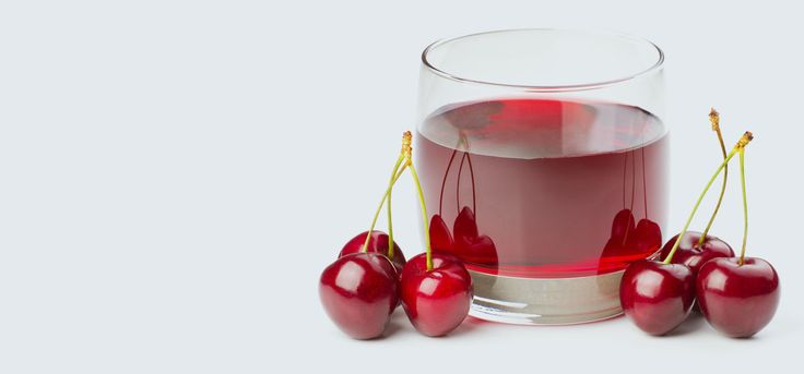 Cherry with its antioxidant properties offers many health benefits. Cherry juice is of two varieties- black & tart, both are wonderful choices. Know their benefits