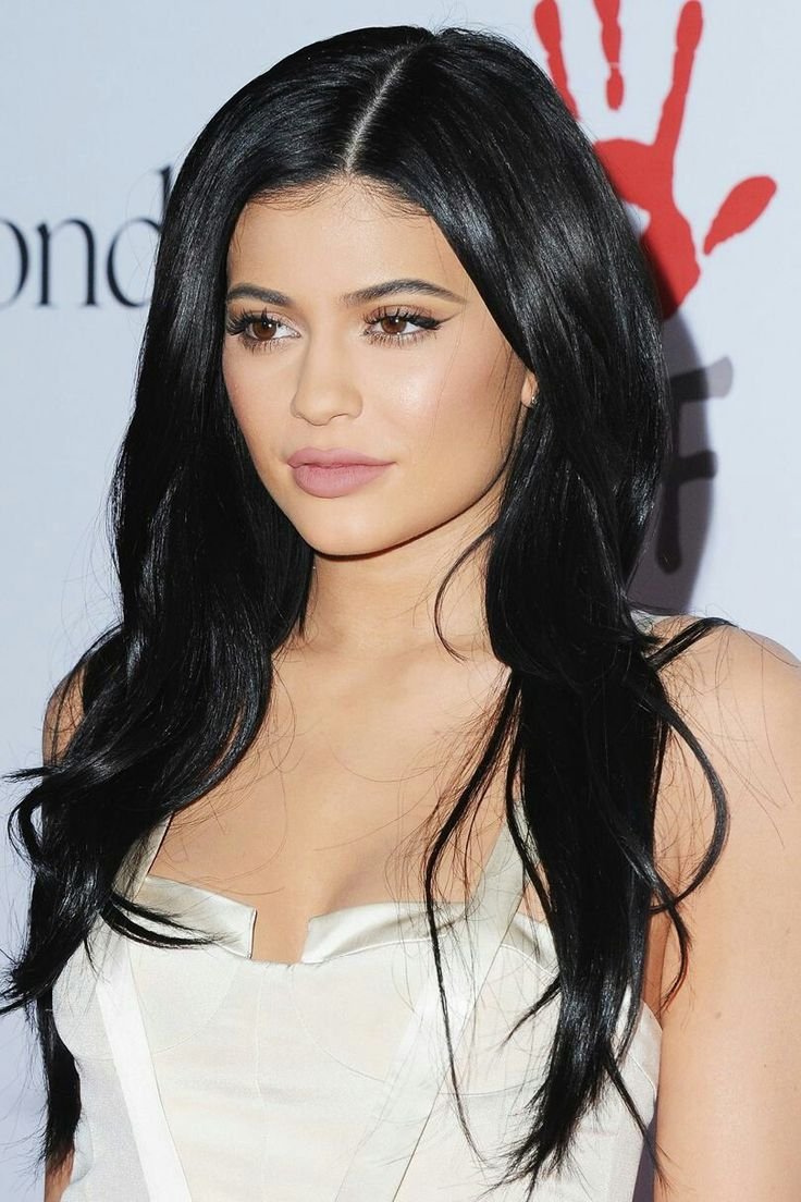 Best 25+ Kylie Jenner Facts Ideas On Pinterest