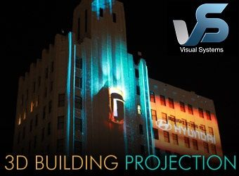 Witnessing a 3d Building projection live is an amazing inspiring event simply because of the enormous size of the building which comes to life through choreographed animations. This amazing, high tech and latest form of medium is widely shared on multiple social media websites, giving the client to opportunity to promote their message.  www.visys.co