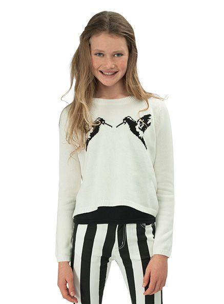 Urban Angel Girls Clothing Online - Pumpkin Patch Australia