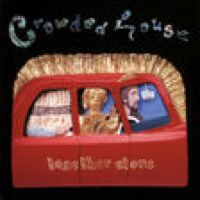 Listen to Fingers of Love by Crowded House on @AppleMusic.