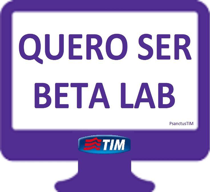 TimBetaLab 2017