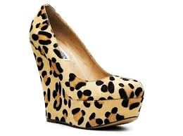 cool Is Shopping for Ladies Footwear On-line Worthwhile?  http://www.fashion367.com.au/?p=480494  #cheap women wedges #ladies wedge shoes #womens wedge pumps