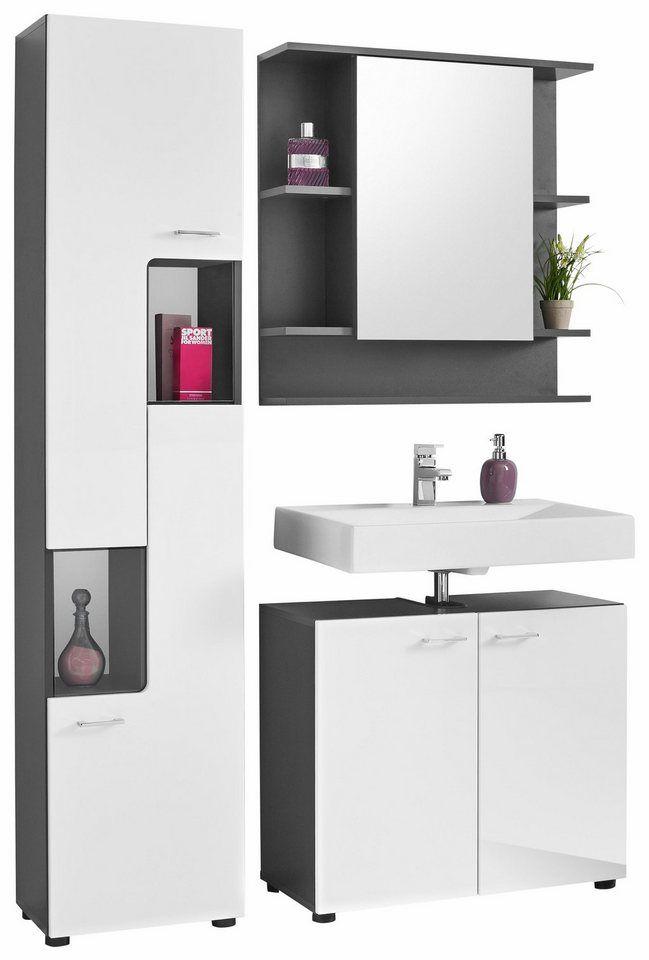Die besten 25+ Badezimmer hochschrank Ideen auf Pinterest - badezimmerschrank 25 cm breit